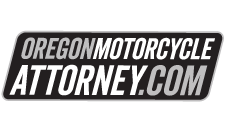 Oregon Motorcycle Attorney .com
